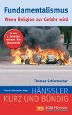 Fundamentalismus (eBook, PDF)