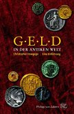 Geld in der Antiken Welt (eBook, ePUB)