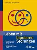 Leben mit bipolaren Störungen (eBook, PDF)