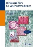 Histologie-Kurs für Veterinärmediziner (eBook, PDF)