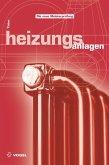 Heizungsanlagen (eBook, PDF)
