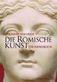 Die römische Kunst (eBook, PDF)