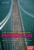 Der kompakte Trainings-Guide<br>Marathon (eBook, ePUB)