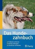 Das Hundezahnbuch (eBook, PDF)