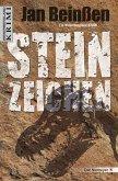 Steinzeichen (eBook, PDF)