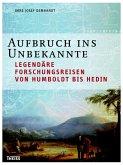 Aufbruch ins Unbekannte (eBook, PDF)