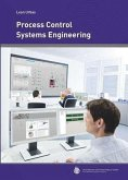 Process Control Systems Engineering (eBook, PDF)