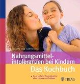 Nahrungsmittelintoleranzen bei Kindern (eBook, PDF)