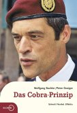 Das Cobra-Prinzip (eBook, ePUB)