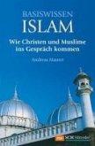 Basiswissen Islam (eBook, PDF)