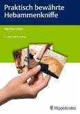 Praktisch bewährte Hebammenkniffe (eBook, PDF)