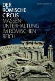 Der römische Circus (eBook, PDF)