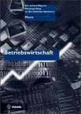 Betriebswirtschaft (eBook, PDF)