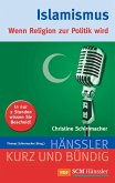 Islamismus (eBook, PDF)