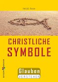Christliche Symbole (eBook, ePUB)