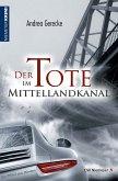Der Tote im Mittellandkanal (eBook, PDF)