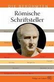 Römische Schriftsteller (eBook, ePUB)