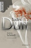 TodesDuft (eBook, ePUB)