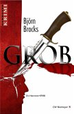 Grob (eBook, PDF)