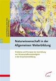 Naturwissenschaft in der Allgemeinen Weiterbildung (eBook, PDF)