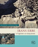 Irans Erbe (eBook, PDF)