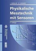 Physikalische Messtechnik mit Sensoren (eBook, PDF)