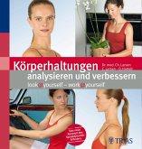 Körperhaltungen analysieren und verbessern (eBook, ePUB)