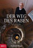 Der Weg des Raben (eBook, ePUB)