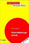 Automatisierungstechnik (eBook, PDF)