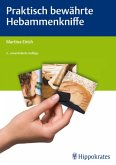 Praktisch bewährte Hebammenkniffe (eBook, ePUB)