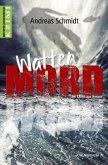 WattenMord (eBook, ePUB)
