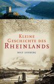 Kleine Geschichte des Rheinlands (eBook, PDF)