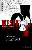 WeserTod (eBook, PDF)