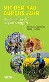 Mit dem Rad durchs Jahr (eBook, PDF)