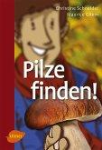 Pilze finden (eBook, ePUB)
