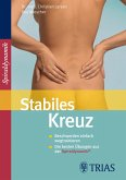 Stabiles Kreuz (eBook, ePUB)