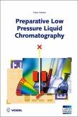 Preparative Low Pressure Liquid Chromatography (eBook, PDF)