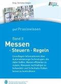Messen . Steuern . Regeln (eBook, PDF)