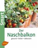 Der Naschbalkon (eBook, PDF)