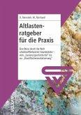Altlastenratgeber für die Praxis (eBook, PDF)