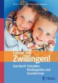 Leben mit Zwillingen! (eBook, ePUB)