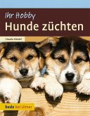 Hunde züchten (eBook, PDF)