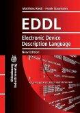 EDDL Electronic Device Description Language (eBook, PDF)