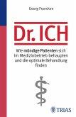 Dr. Ich (eBook, ePUB)