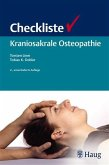 Checkliste Kraniosakrale Osteopathie (eBook, ePUB)