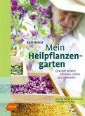 Mein Heilpflanzengarten (eBook, PDF)