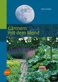 Gärtnern mit dem Mond (eBook, PDF)