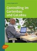Controlling im Gartenbau und GaLaBau (eBook, ePUB)