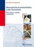 Miasmatische Krankheitsbilder in der Tiermedizin (eBook, ePUB)