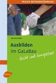 Ausbilden im GaLaBau (eBook, PDF)